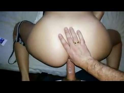 Video sexo professor comendo a aluna