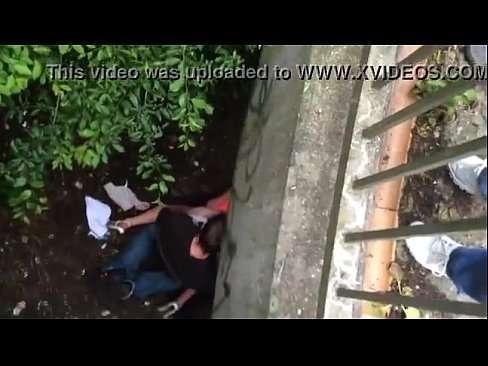 video sexo brasileiro xvideos flagras