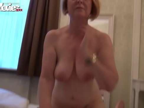 sexo na cam sexo com velhas