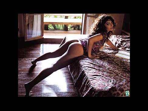 Fotos da sensual brasileira gostosona pelada